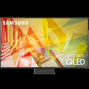 Samsung QE55Q95T (QLED 2020)