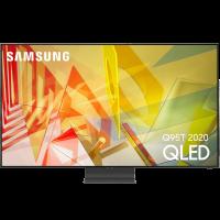 Samsung QE65Q95T (QLED 2020)
