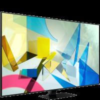 Samsung QE75Q80T (QLED 2020)