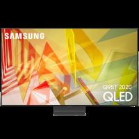Samsung QE85Q95T (QLED 2020)