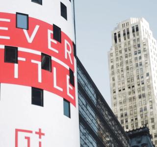«On a toujours misé sur le bouche-à-oreille»: pourquoi le OnePlus Nord est si important pour la marque