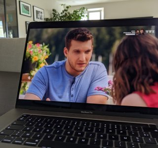 Comment regarder les chaînes TV de son FAI sur PC et smartphone