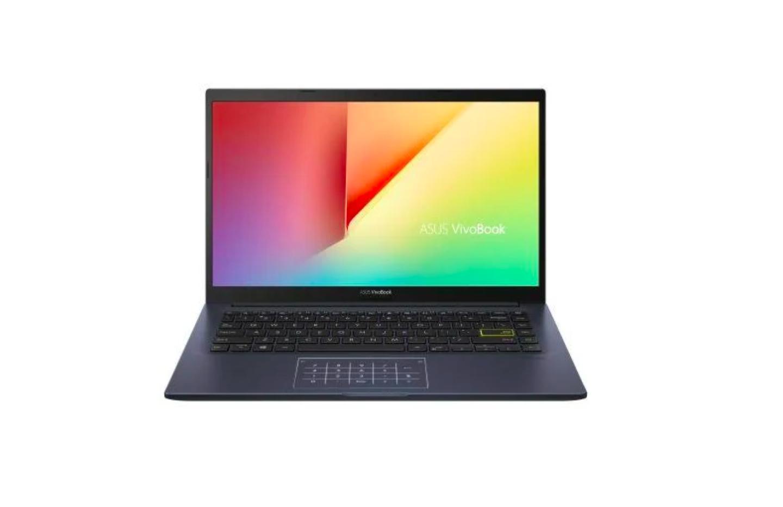 Ce laptop d'Asus en promotion est l'allié idéal de vos déplacements