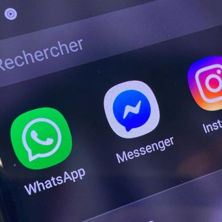 More than half of you will be leaving WhatsApp for Signal