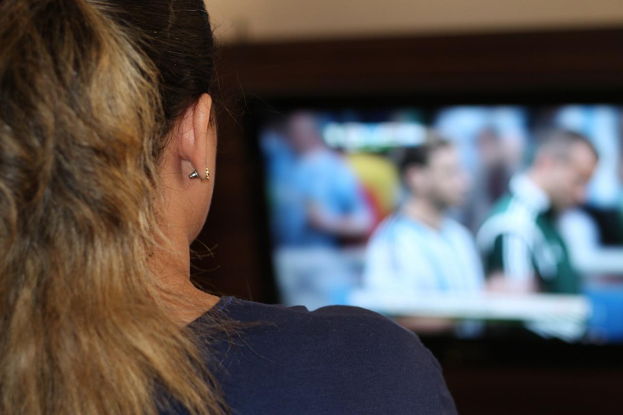 Télévision : les premières publicités ciblées devraient arriver en octobre sur certains écrans