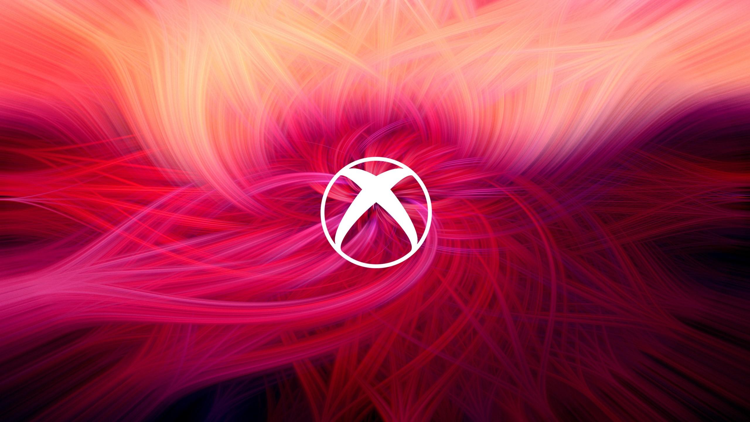 Xbox Games Showcase : Microsoft date sa grande conférence de juillet