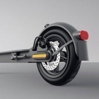 Xiaomi Mi Electric Scooter: 3 trottinettes électriques à partir de 300euros