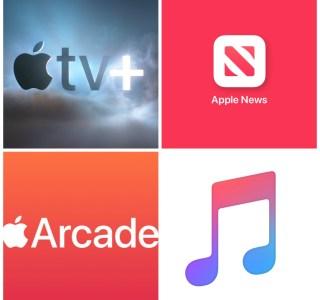 Apple prépare une offre groupée plus économique pour accéder à ses services