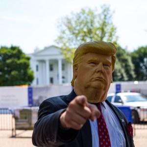 L'affaire TikTok pourrait finalement connaître son dénouement après l'ère Trump