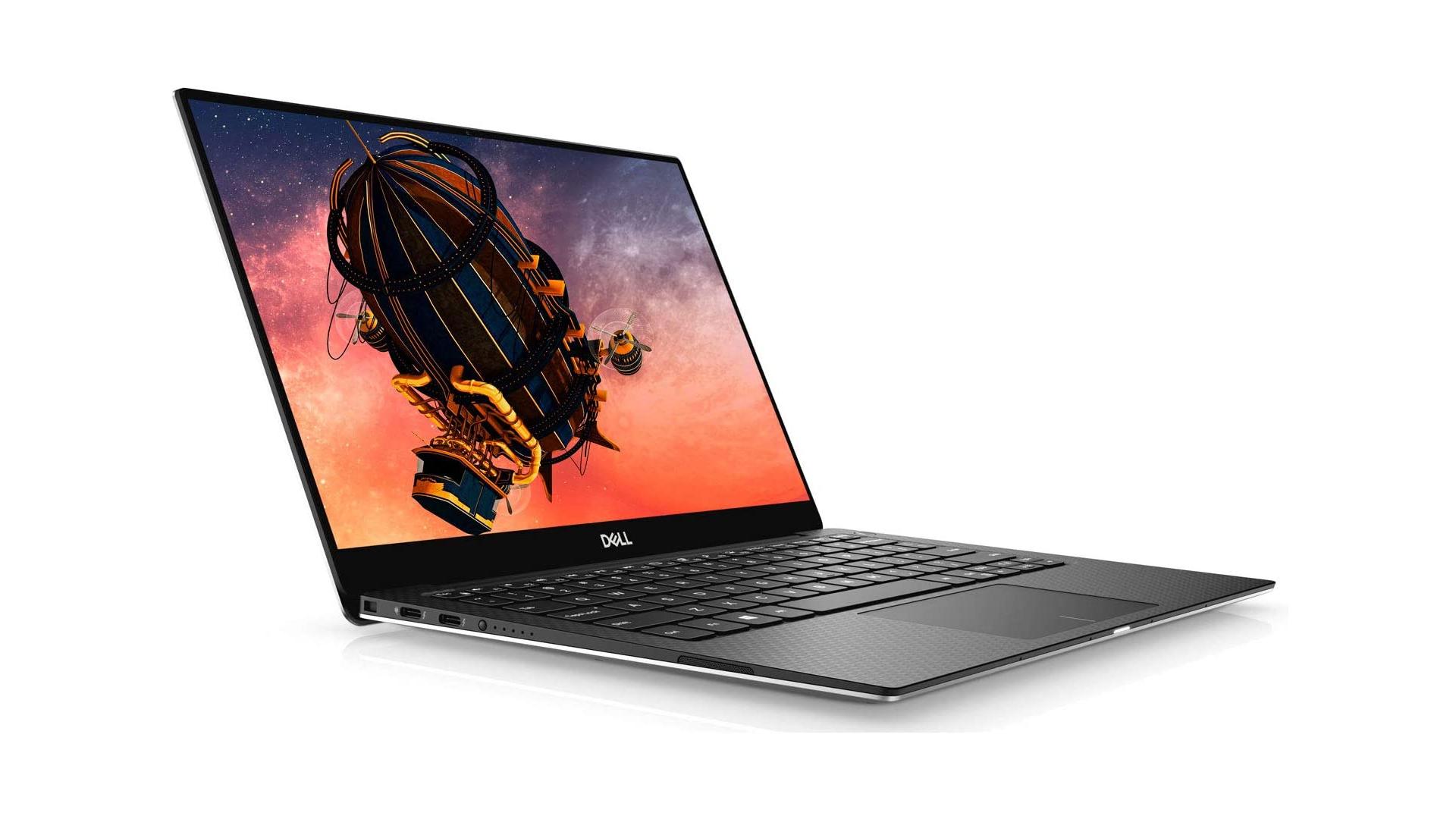 Le Dell XPS 13 devient le meilleur laptop à moins de 1000 euros