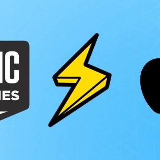 Apple unveils battle plan for Epic Games lawsuit