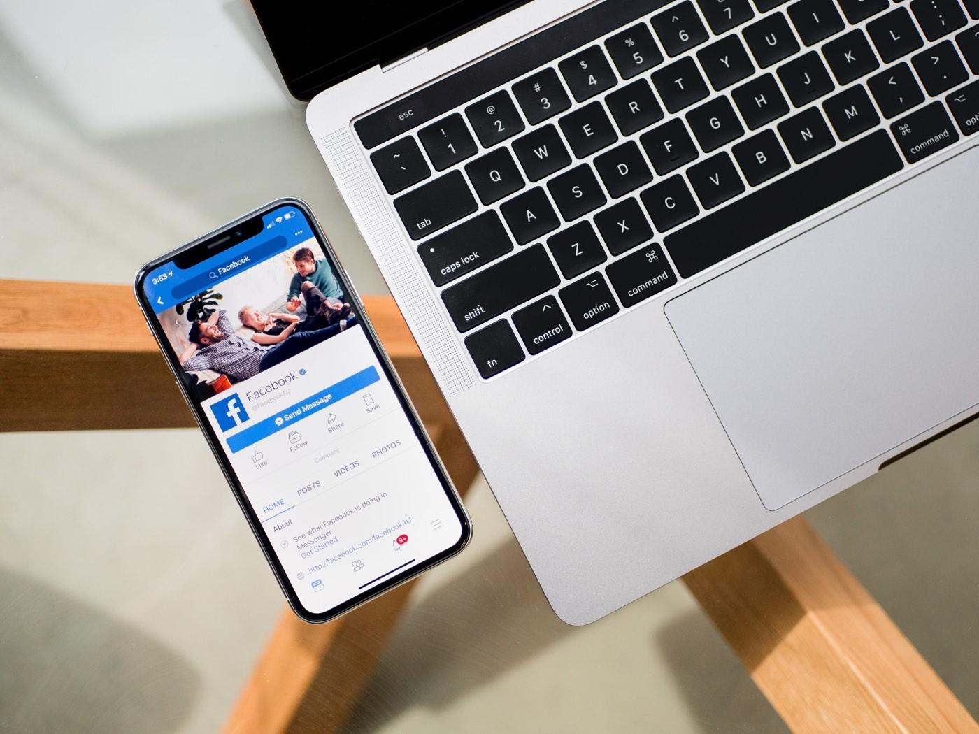 iOS 14 : Apple veut protéger votre vie privée et ça ne plaît pas à Facebook
