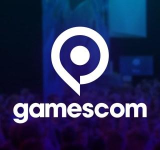 Gamescom : comment suivre l'Opening Night Live et ce qu'il faut en attendre