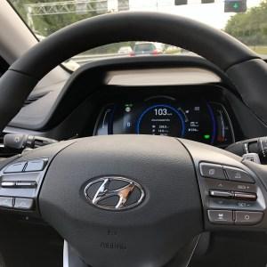 Apple Car : boudés, Hyundai et Kia ne sont plus en discussion avec Apple
