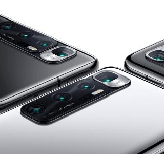 Xiaomi Mi 10S : la marque a encore un nouveau smartphone à dévoiler