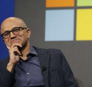 Vente de TikTok : Microsoft s'offre un allié de poids pour racheter les activités américaines