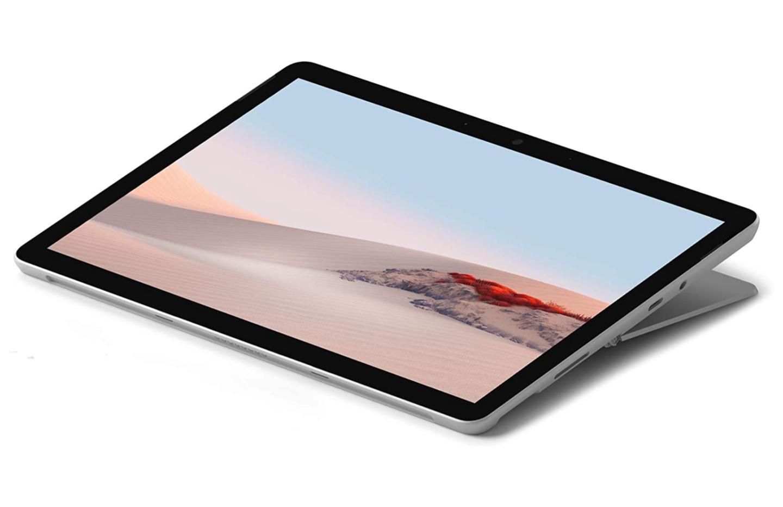 Profitez d'une remise inédite de 160€ sur la Microsoft Surface Go2