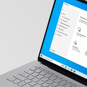 Microsoft rend plus compliquée la désactivation de son antivirus intégré