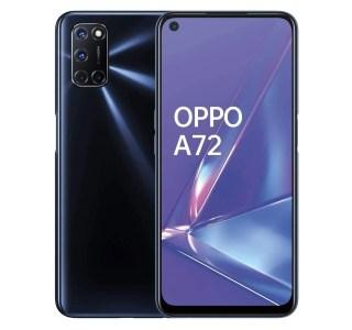 Le Oppo A72 passe à seulement 219 euros : pourquoi il faut s'y intéresser ?