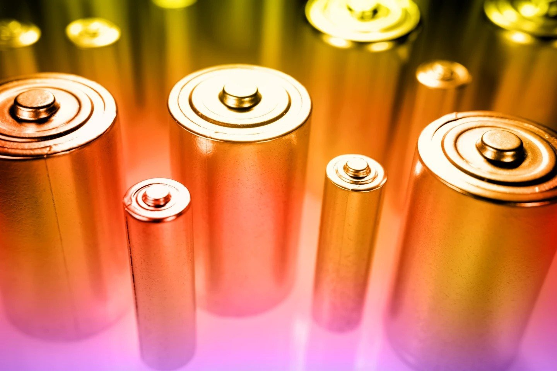 Des chercheurs font un pas de plus vers des batteries plus efficaces