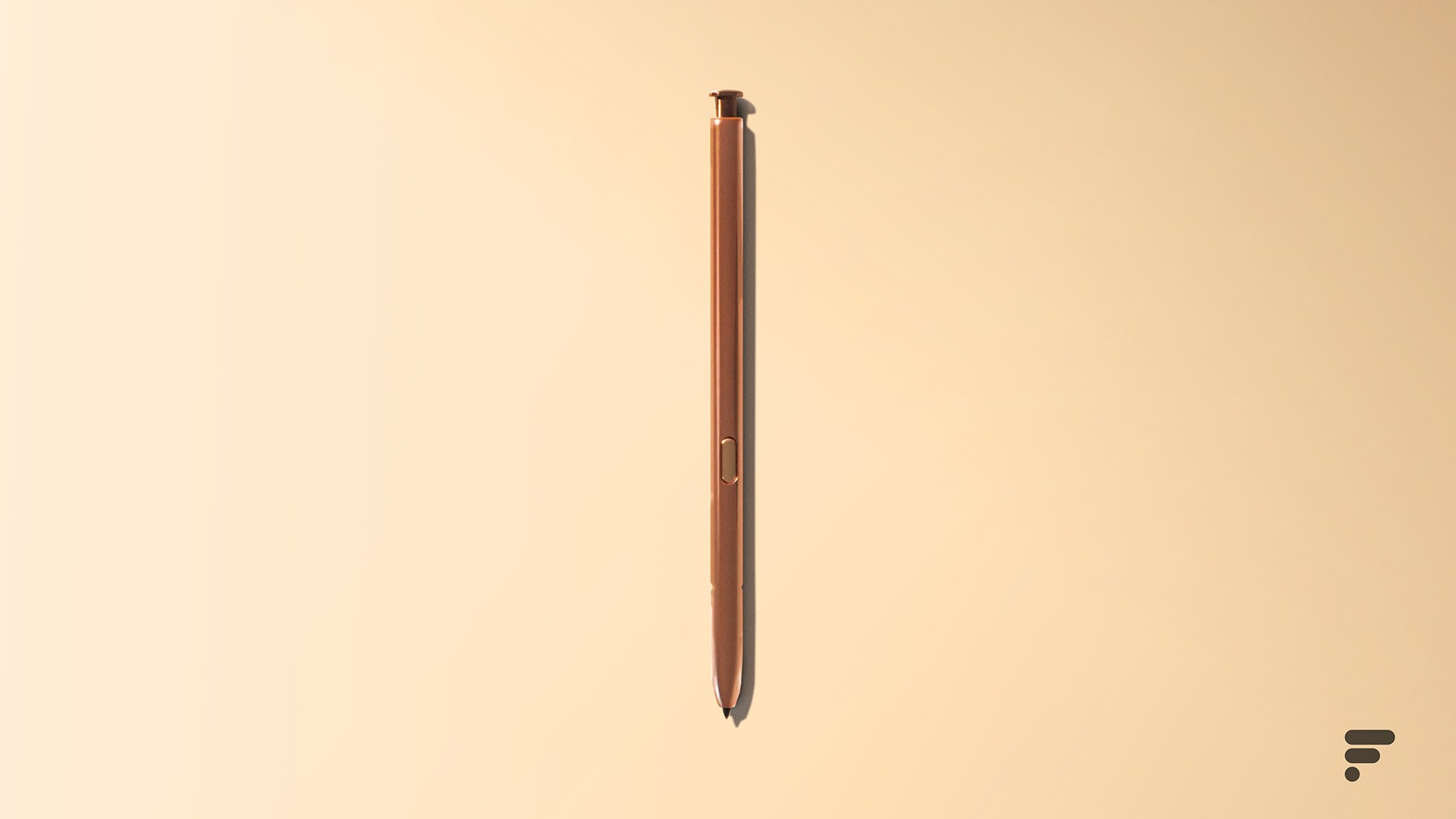 Samsung Galaxy S21 Ultra : l'ajout du stylet S Pen ne fait presque plus aucun doute