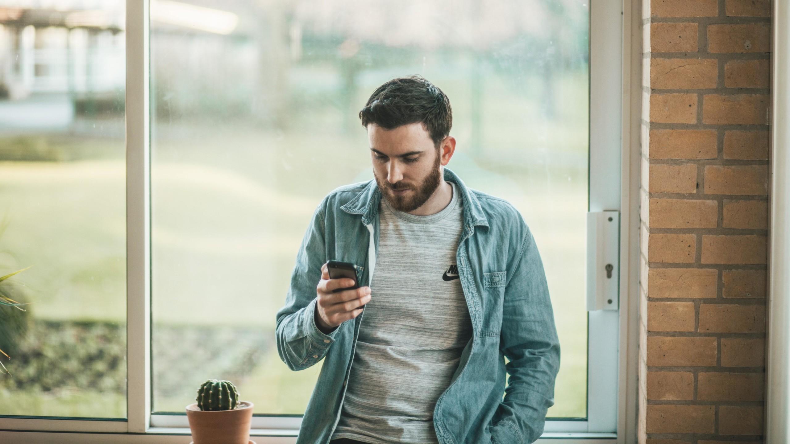 RED by SFR prolonge l'offre pour son forfait mobile 80 Go à 14 euros