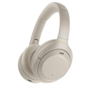 Le nouveau casque SonyWH-1000XM4 est déjà moins cher grâce à ce code promo