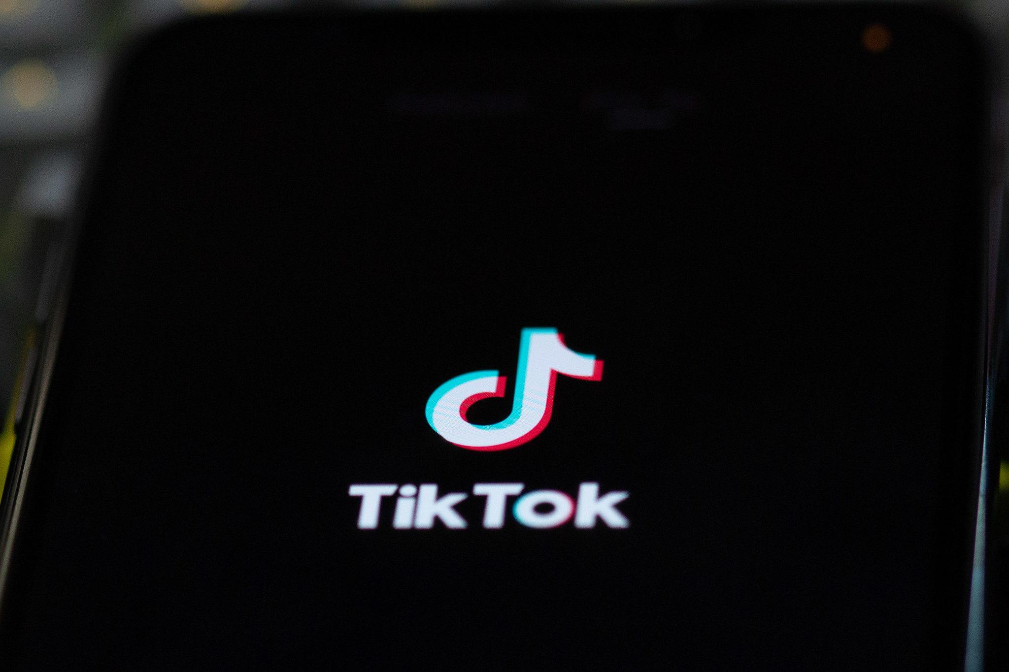 TikTok est «choqué» par le gouvernement de Trump qui ne prête «aucune attention aux faits»