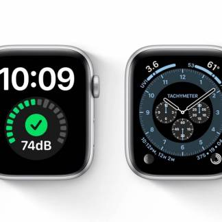 watchos 7 preview   apple 1 1280x656 1 - iOS 14: how to customize your iPhone with Apple widgets - Frandroid