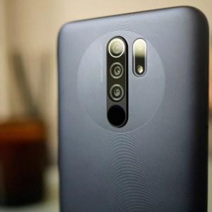 Google amène la photo HDR et le mode nuit aux smartphones d'entrée de gamme