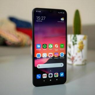 Xiaomi continue de s'imposer en France avec une croissance de 82 % au dernier trimestre 2020