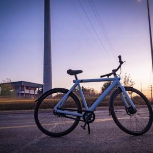 Test du VanMoof S3 : le vélo qui veut booster votre quotidien