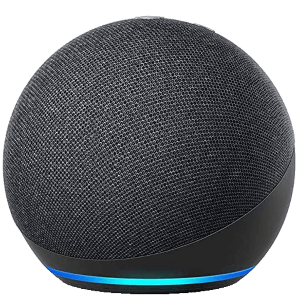 Amazon Echo Dot 2020