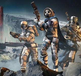 Xbox Game Pass: Destiny 2 et 4 jeux rejoignent la fournée de septembre