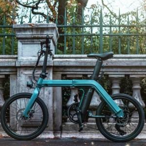 Test du Fiido D11: vélo électrique ou cyclomoteur, il n'en reste pas moins séduisant