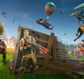 Epic vs Apple : « Fortnite : Sauver le monde » ne sera bientôt plus disponible sur Mac
