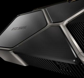 Nvidia GeForce RTX 3080 : deux fois plus puissante, et une réponse au SSD de la PS5
