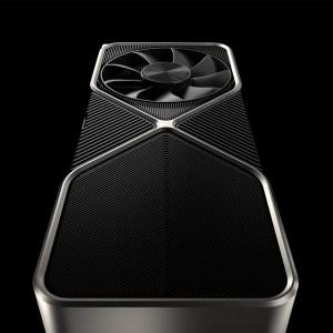 Nvidia RTX 3090 Ti : championne de la puissance, mais pas de l'efficacité énergétique