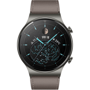 huawei watch gt2 pro frandroid 2020 - The price of the Huawei Watch GT 2 Pro is at the lowest on Amazon
