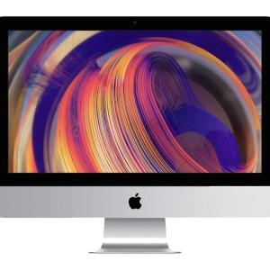 Les iMac d'Apple sont aujourd'hui 200euros moins chers sur Cdiscount