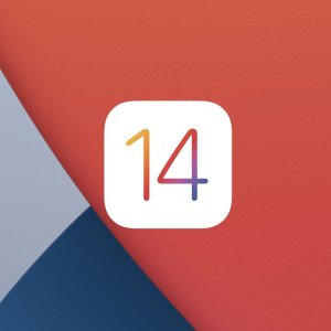 iOS 14 : Apple corrige le bug qui restaure les applications par défaut