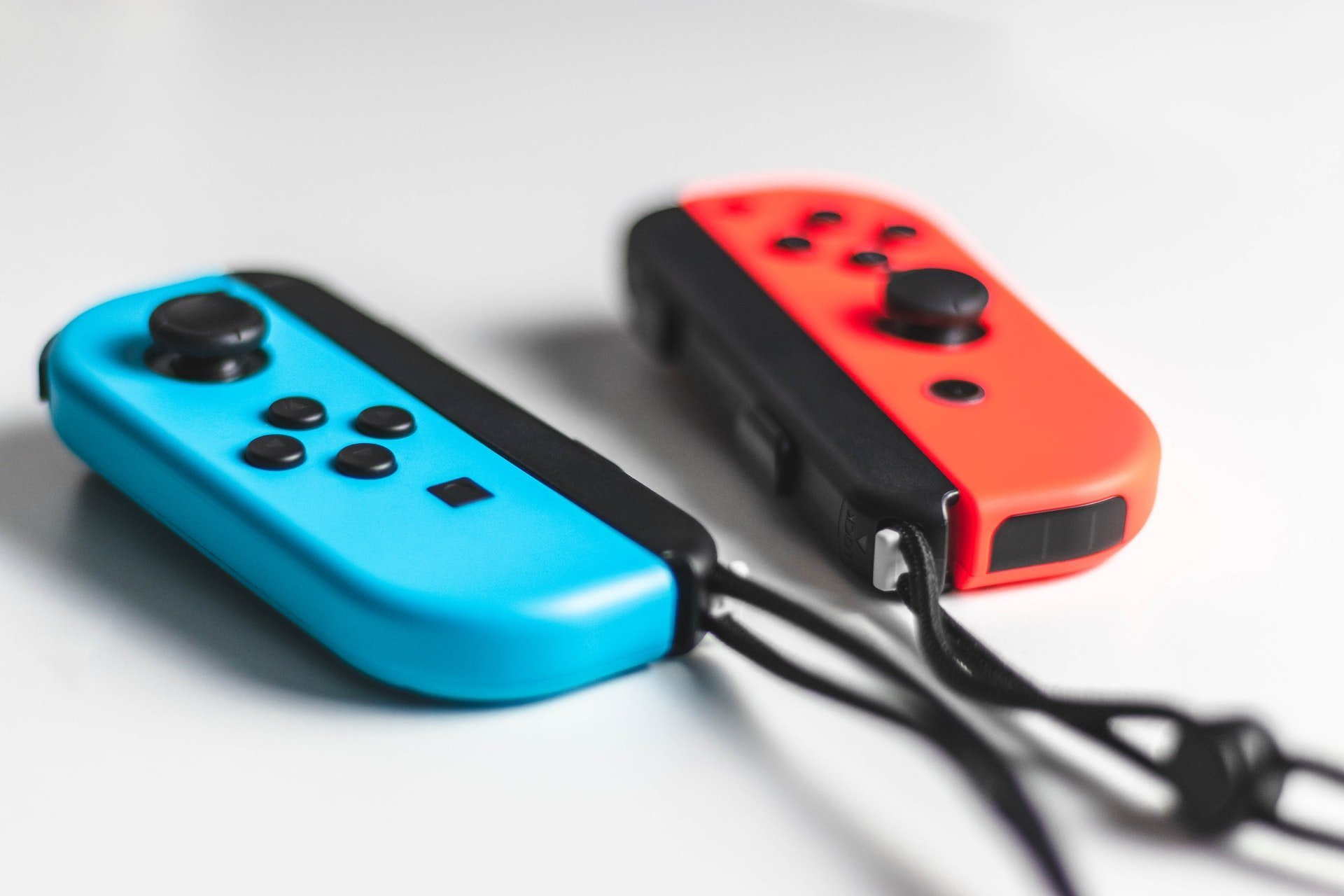 Nintendo Switch et « obsolescence programmée » : nouvelle plainte en Europe contre les Joy-Con