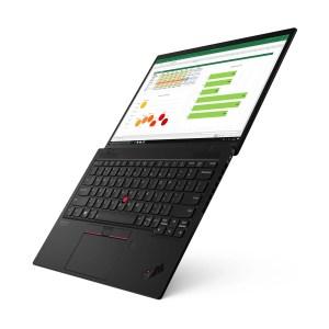 Lenovo ThinkPad X1 Nano : le nouveau fleuron des ultraportables de la marque