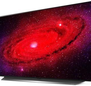 TV LG et Nvidia RTX 3000 : ça coince sur le HDMI 2.1 et la 4K 120 Hz