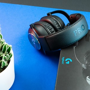 Test du Logitech Pro X Wireless: toujours excellent, encore plus pratique
