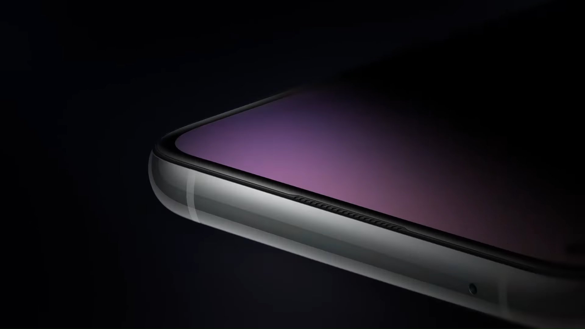 Le OnePlus 8T vise Samsung avec son premier teaser «Ultra»