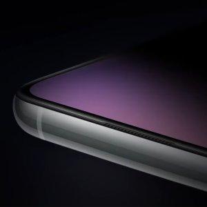 OnePlus 8T Ultra premium, le Pixel 5 fuite et une plainte contre Nintendo – Tech'spresso