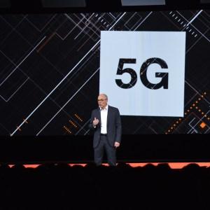 Orange lancerait un forfait mobile illimité 5G en plus de trois autres forfaits compatibles