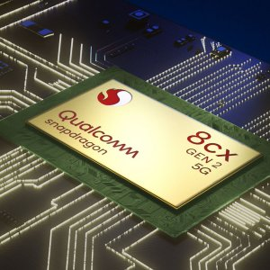 Qualcomm Snapdragon 8CX Gen 2 : le nouveau porte-étendard ARM sur les PC portables Windows