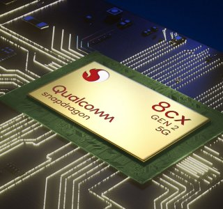 Qualcomm Snapdragon 8CX Gen 2 : le nouveau porte-étendard ARM sur les PC portables Windows